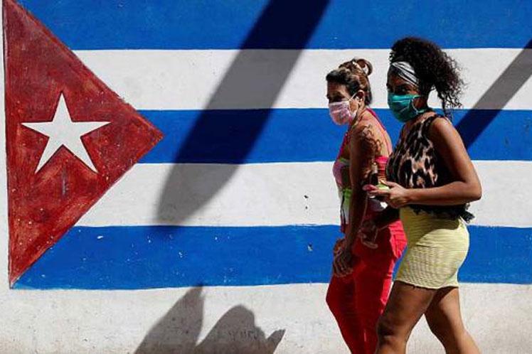 0 cubanspd
