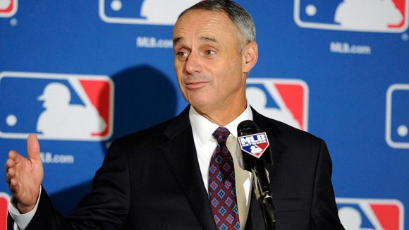 rob manfred 580x326