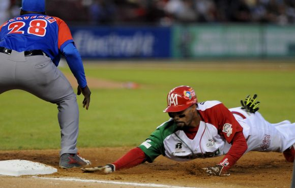 semi Final Cuba vs Mex 07 580x370