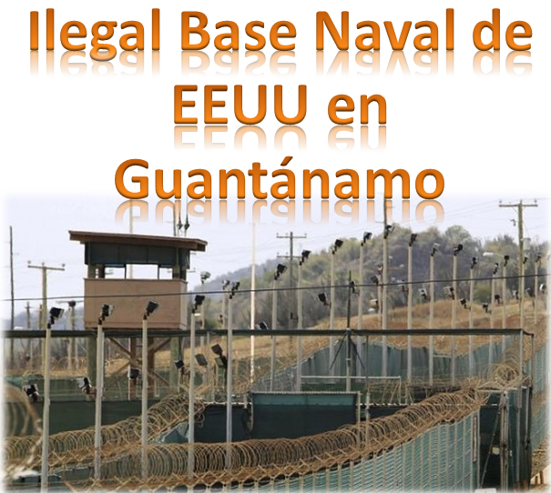 ILEGAL BASE NAVAL copia