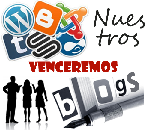 nuestros blogs copia