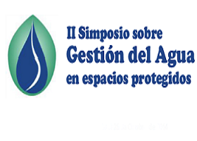 Simposio 2014web
