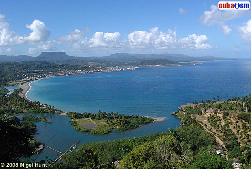 baracoa-bay-large-view