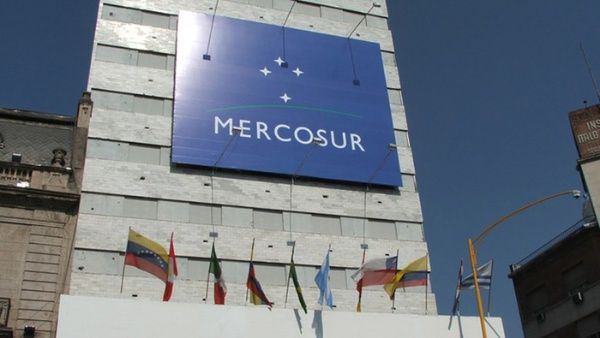 1mercosur red 21