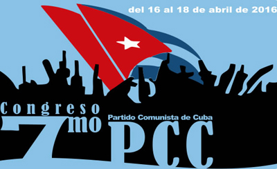 congreso-PCC logo port