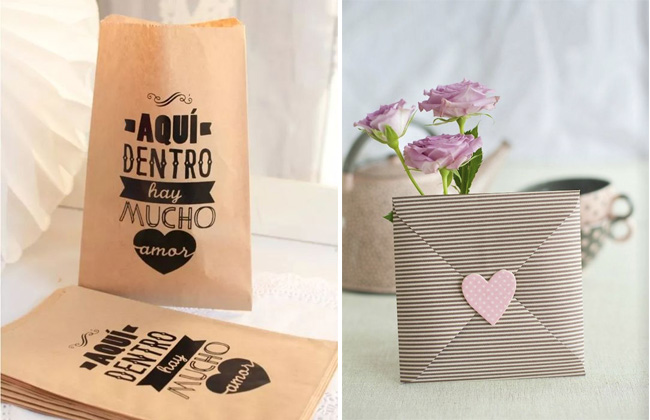 packaging sanvalentin