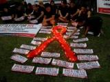 Claves para combatir el SIDA, según la ONU