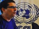 Reafirma sociedad civil cubana condena al bloqueo norteamericano