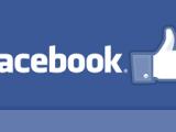 Facebook elimina cientos de cuentas con contenido político