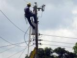 Restablecido el servicio eléctrico en Pinar del Río