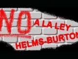Respuestas sobre ilegalidad del Capítulo III de la Ley Helms-Burton