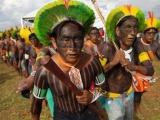 Congreso de Brasil tumba decreto de tierras indígenas de Bolsonaro