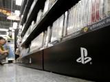 Aranceles de Trump a China encarecerán precio de consolas de videojuegos