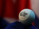 Cuba por título en Abierto de las Américas de Béisbol Cinco