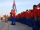 Cuba con 420 atletas en Lima 2019