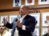 Béisbol cubano lamenta fallecimiento de Tito Pereyra