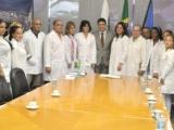 Ciudad que dió 74 por ciento de los votos a Bolsonaro perdió el 75 por ciento de sus médicos