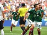 ¿El Mundial de las sorpresas?: México vence a Alemania y Brasil empata con Suiza