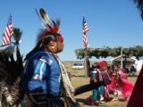 Marcha en EE.UU. condenará hoy injusticias contra pueblos indígenas