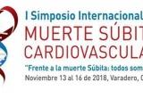 Iniciará en Cuba I Simposio Internacional de Muerte Súbita Cardiovascular