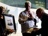 Entregan Premio Nacional de periodismo José Martí y Juan Gualberto Gómez