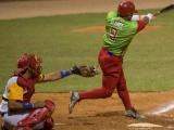 Un triunfo tunero que vale un campeonato en el béisbol cubano