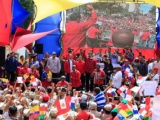 Efectuará Venezuela ejercicio cívico-militar para la defensa del país