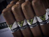 Industria tabacalera cubana propone nueva vitola