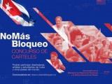 Extendida convocatoria del concurso de carteles #NoMásBloqueo