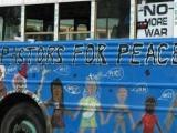 Pastores por la Paz de nuevo a Cuba