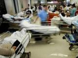 Plan de reducir más asistencia médica en Florida