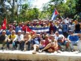 Para alegría de miles, vuelven los Campamentos de Verano