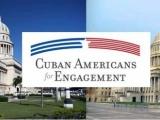 Cubanoamericanos condenan nuevas medidas de EE.UU. contra la isla
