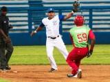 Serie Nacional de Béisbol: Las Tunas alarga racha ganadora