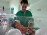 Cuba concluirá 2018 con la tasa más baja de mortalidad infantil