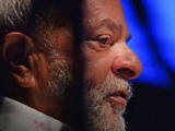 Lula autorizado por Supremo Tribunal a conceder entrevistas a la prensa