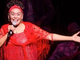 Cantante cubana Omara Portuondo comienza gira mundial por EE.UU.