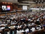 Comisiones de trabajo debatirán sobre el quehacer sindical y otros temas
