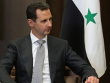 Assad: