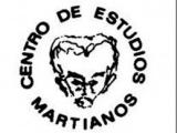 Reconoce Raúl labor del Centro de Estudios Martianos