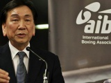 Presidente de la Asociación Internacional de Boxeo comunica su renuncia