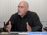 """""""En cada provincia se ha invertido en el mejoramiento de los estadios"""", afirma Antonio Becali"""