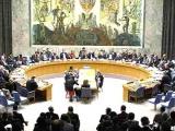 Debatieron en la ONU conflicto palestino-israelí