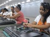 En vigor nuevas normas jurídicas sobre el sistema empresarial cubano
