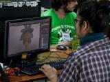 Cuba participará en evento mundial de videojuegos