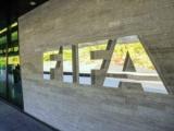 Visitará Cuba delegación de alto nivel de la Federación Internacional de Fútbol