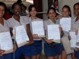 Luego de varios años, reiniciarán cursos para las especialidades de Instructores de Arte en Cuba