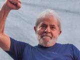 Reducen condena de Lula aunque la injusticia continúa.