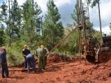Cuba publica las normas jurídicas que rigen su política geológica