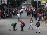 Honduras declara victoria de Hernández